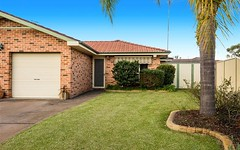 7B Wright Place, Bligh Park NSW
