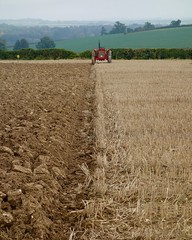 DSC01945 (RichardTurnerPhotography) Tags: ploughing match winchestergrowmoreclub easton