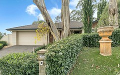 13 The Close, Chandlers Hill SA