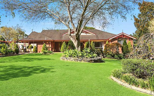 88 Main Road, Cambewarra NSW 2540