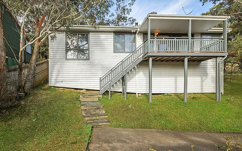 38 Narrow Neck Road, Katoomba NSW 2780