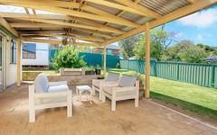 14 Gideon Street, Winston Hills NSW