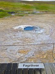 Hveravellir 65 (mariejirousek) Tags: hveravellir geothermal iceland