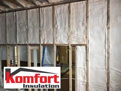 Print (komfortinsulation) Tags: komfortinsulation insulationcanada insulationsaskatoon battandpoly batts poly sprayfoam foam roofinsulation insulationservices luisardila foamcanada foamsaskatoon