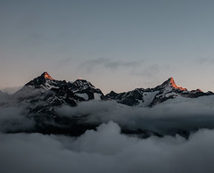 Zermatt 17 (jfobranco) Tags: switzerland suisse valais wallis alps zermatt gornergrat cervin matterhorn
