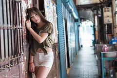 DSC_5222 (Robin Huang 35) Tags:  iris       lady girl d810 nikon