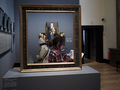 KHM_03 (Kurrat) Tags: wien vienna museum kunsthistorischesmuseum ringstrase