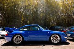 Porsche 911 GT2 (993) (Jeferson Felix D.) Tags: porsche 911 gt2 993 porsche911gt2993 porsche911gt2 porsche911 porsche993 canon eos 60d canoneos60d 18135mm rio de janeiro riodejaneiro brazil brasil worldcars photography fotografia photo foto camera cars car carros automotive automotiva automotivo