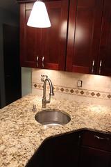 IMG_7808 (dchrisoh) Tags: kitchen renovation construction wiring demolition reconstruction decorate redecorate kitchenrenovation remodel kitchenremodel homeimprovements redo kitchenredo