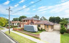 5 Montgomery Avenue, Revesby NSW