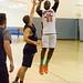 Basketball 11/3/16