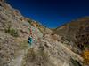 2016-10-31_Caubo-15 (Engarrista.com) Tags: anàs caubo estaon locaubo montcaubo nibrós pallars pallarssobirà pirineus pirineuspaïsoscatalans serradecerdanyís valldestaon valldecardós caminada caminades