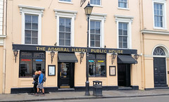 The Admiral Hardy, Greenwich Pub, London UK (Jungle Jack Movements) Tags: admiral hardy gipsy gypsy moth cutty sark meantime old brewery greenwich gmt uk london thames river oclock tour tourist travel traveller alcohol ale alehouse amber bar barman bartender beer brew drink draught froth lager saloon hotel tavern inn public publican local drinkers stout lounge watering hole pub tab house order cold coldie customer thirsty cheers keg drinker serve liquor whiskey scotch spirits heavy pint shout mates counter meals british