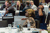 20161107_USW_Winnipeg_D3_H&S_Conference_DSC_3436.jpg (United Steelworkers - Metallos) Tags: usw steelworkers unitedsteelworkers union syndicat metallos district3 d3 healthandsafety hs healthsafety conference winnipeg canlab labour stk stopthekilling safety workers health
