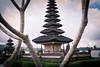 Pura Ulun Danu Bratan (Colin._) Tags: tempel bali indonesien puraulundanubratan bedugul indonesia temple