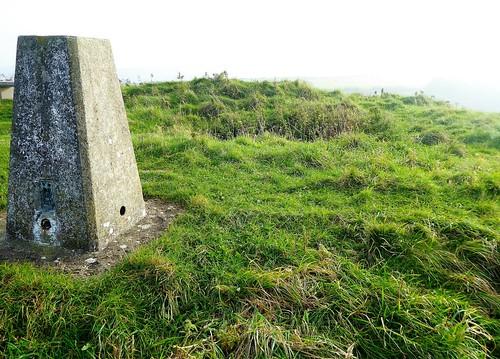18097 Creech Barrow Hill b