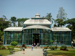 Palácio de Cristal (Gijlmar) Tags: petrópolis brasil brazil brasilien brésil brasile brazilië riodejaneiro américadosul américadelsur southamerica amériquedusud