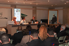 "Charla Juan Bosch maestro de America en Ambito Cultural El Corte Inglés - Dra. María Caballero Wanguemert (14) • <a style=""font-size:0.8em;"" href=""http://www.flickr.com/photos/136092263@N07/30804480911/"" target=""_blank"">View on Flickr</a>"