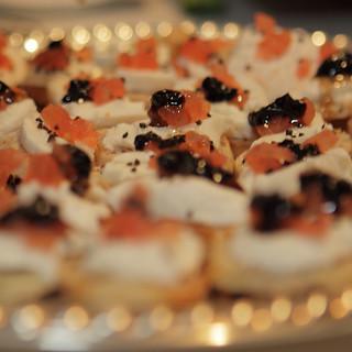 flor-de-sal--comida-deliciosa-y-saludable-9_31043725021_o
