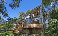 33 Pacific Crescent, Maianbar NSW