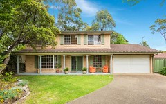 20 Bowra Close, Bangor NSW