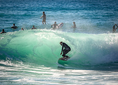 P078290 (Roberto Silverio) Tags: surf surfer surfing love sun waves liguria varazze liquid ondenostre instagrammies flikr loveflikr sport watersport sportphoto sportphotography olympuscamera olympusphotography getolympus olympusomd zuikolens zuikodigital storm robertosilveriophotography