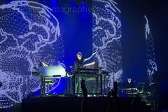 Jean Michel Jarre (Lazy Pixel) Tags: live concert strasbourg music oxygène lightshow