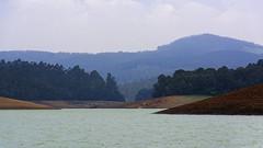 Pykara Lake (code_martial) Tags: d7100 1685mmf3556gvr pykara lake pykaralake boating speedboat