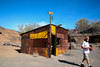 11-4-16 Cabin Ride-100 (Cwrazydog) Tags: arizona trailriding