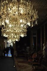 sDSC_0259 (L.Karnas) Tags: stockholm november 2016 sweden schweden sverige gamla stan old town royal palace slott kungliga slottet schloss