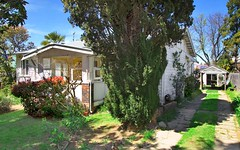 90 Mann Street, Armidale NSW