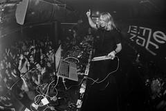 James Zabiela (L_photo1) Tags: james zabiela top 100 djs electro progressive house techo