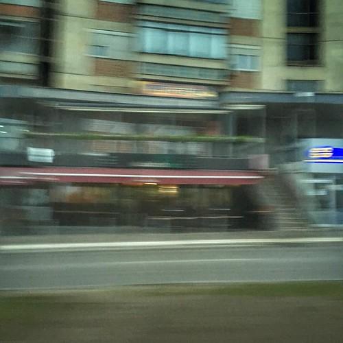 Good Bye #Pristina • #new #kosovo