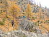 Anello Storico di Lemie (gabriferreri) Tags: dumacanduma lemie viù valli di lanzo camminare camminatanordica trekking hiking italia italy piemonte piedmont montagna alpi alps