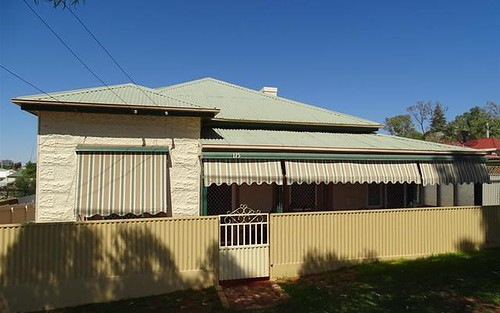 115 Kaolin Street, Broken Hill NSW 2880