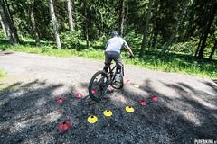 DSC_9449 (Pure Biking) Tags: mountainbike camp mtb meran meranerland kitzbühel kitzbüheler alpen kirchberg südtirol