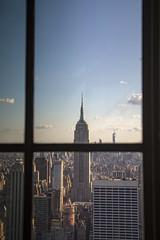 2016_08_07_NYC_10YearAnniversary_6D_9982 (AbovetheLineEntertainment) Tags: 30rock canon6d empirestatebuilding newyork nyc rockefellercenter skyline topoftherock