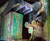 Miniera del Ginevro 27 (Roberto Miliani / Ginepro) Tags: ferro calamita iron mines miniera ginevro elba isola isoladelba hiking trekking walking elbe island ile camminare parconazionale arcipelagotoscano toscana tuscany toskana