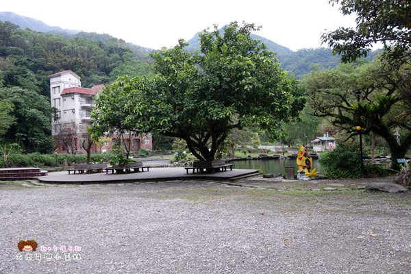 頭城農場 (3).JPG