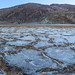 Death Valley Fall 2016-3543 Pano