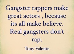 tony valente author (tvalente831) Tags: tony valente author writer wisdom books twisted
