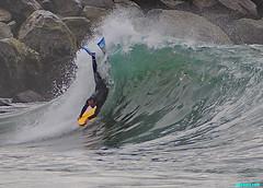 Wedge199 (mcshots) Tags: usa california socal orangecounty wedge bodysurfing bodyboarding waves ocean tubes swells breakers surf combers sea water summer nature surfers beach coast travel stock mcshots