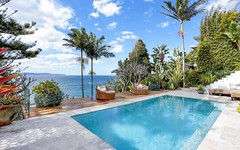 141 Whale Beach Road, Whale Beach NSW