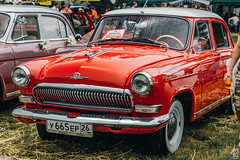 AvtoShok Fest 2015 (42Cars) Tags: auto cars festival photography russia gaz automotive fest volga stavropol  carphoto  gaz21 carfest  nevinnomyssk photocars carsphoto    42cars carsfest