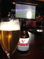Dublin mannenwe 2015 (30)