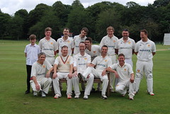 """Birtwhistle Cup Final • <a style=""""font-size:0.8em;"""" href=""""http://www.flickr.com/photos/47246869@N03/20379279794/"""" target=""""_blank"""">View on Flickr</a>"""