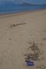 Wayward footwear, Pallarenda Beach, Townsville, QLD, 10/08/15 (Russell Cumming) Tags: queensland castlehill townsville pallarenda pallarendabeach waywardfootwear