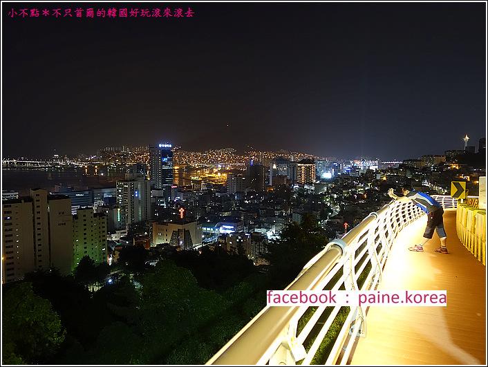釜山人帶路看夜景 (20).JPG