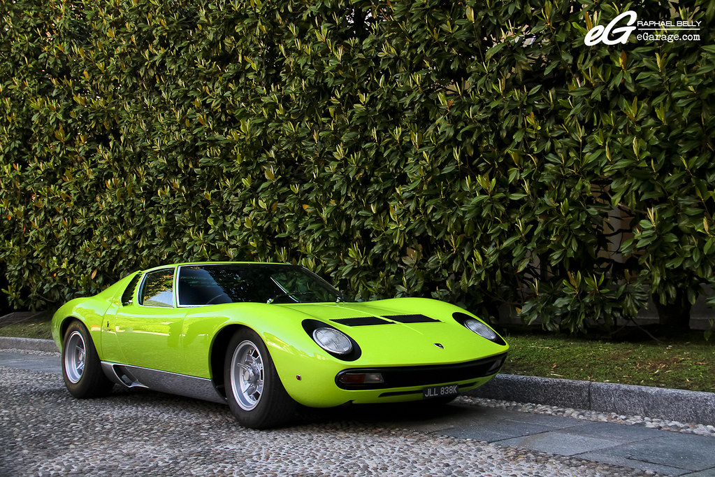 The World S Newest Photos Of Green And Miura Flickr Hive Mind