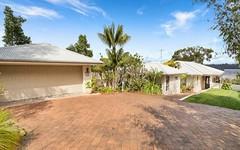 119b Woronora Crescent, Como NSW